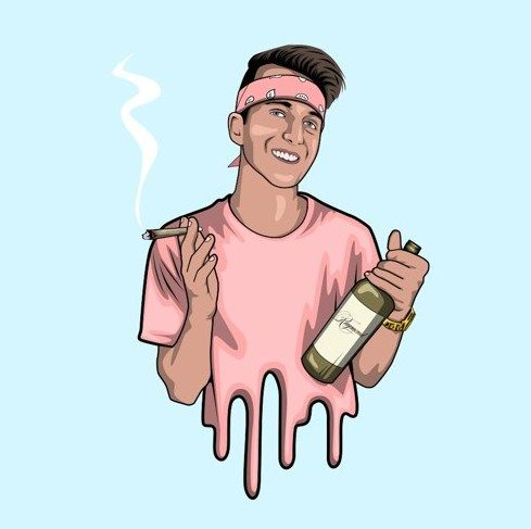 New Hip Hop / Rap Music Mix 2016 – (Rap / Hip Hop Mix 2016) Hip Hop R&B  Songs 2016 Mix 35 | SIX MIX