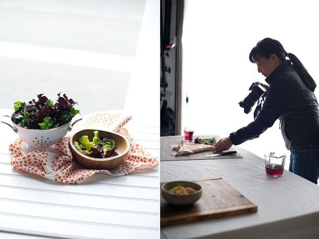 Еда Фотографии & Стайлинг | Еда, Идеи для фото, Фотографии