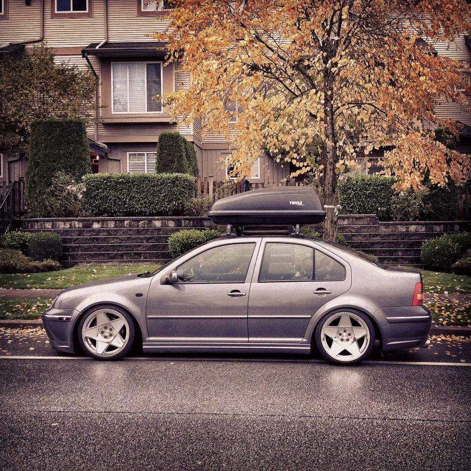 Volkswagen Jetta Price In Usa: Autumn #jettagli #mk4 #stance #slammed #lowered #static