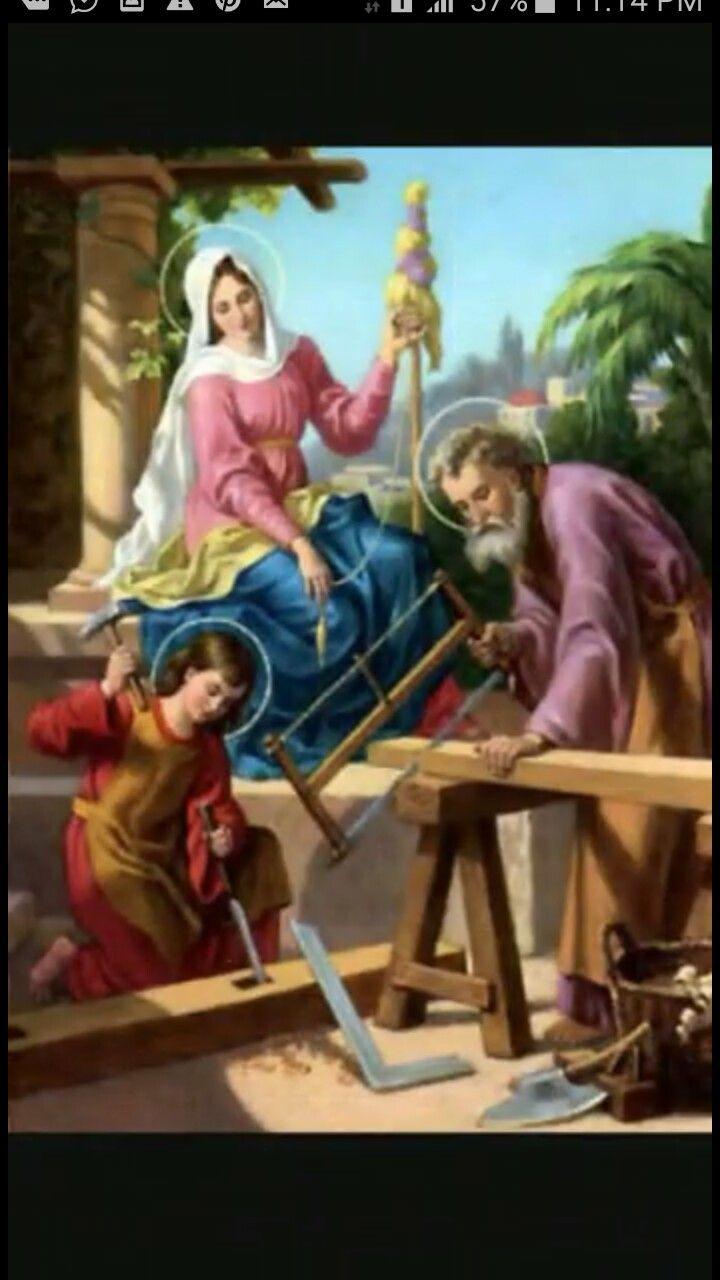 Pin De Vicky Miley En Art Through The Bible Pinterest Navidad  # Muebles Bailon Peligros