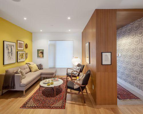 Wohnzimmer Design Ideen Für Kleine Wohnzimmer #Wohnung Wohnung - kleines wohnzimmer ideen