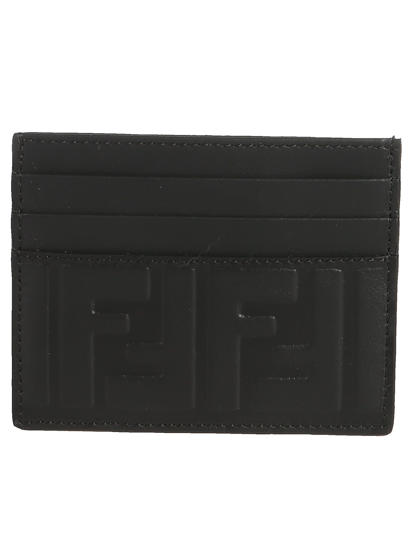 b72ef42a50 FENDI CARD HOLDER. #fendi # | Fendi Men | Fendi, Mens fashion:__cat ...