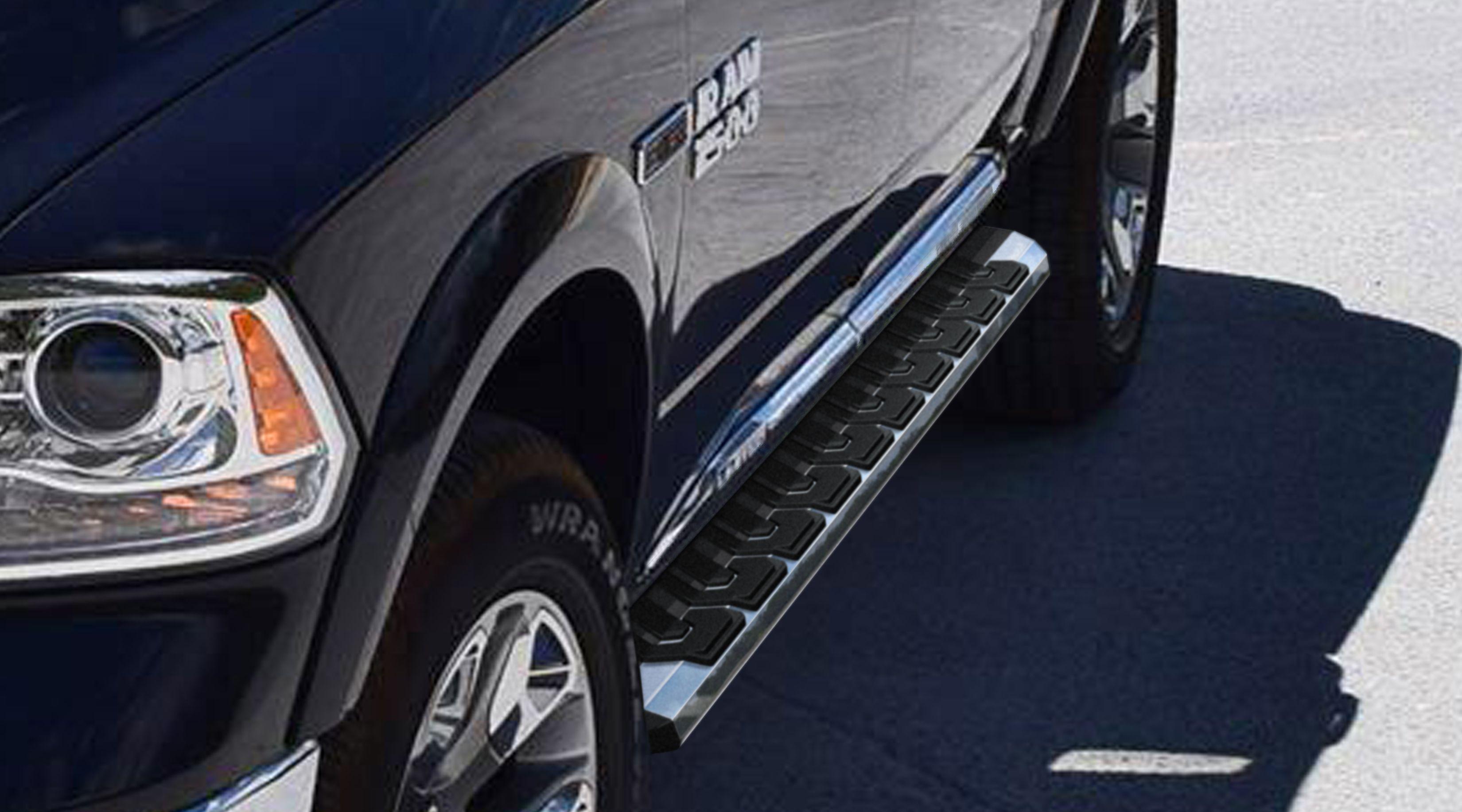 dodge car journey rp sales auto warranty used edmonton dealer sir inventory