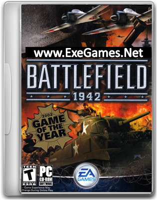 Battlefield   (free version) download for PC