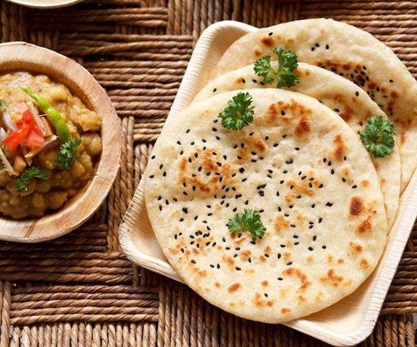 Top 10 indian street food recipes street food indian street food top 10 indian street food recipes street food indian street food and food forumfinder Choice Image