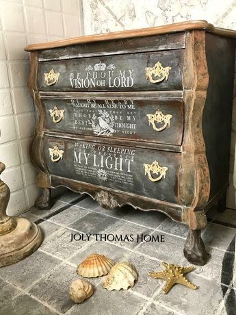 I Love This So Much Painted Furniture Redo Furniture Diy Furniture Projects