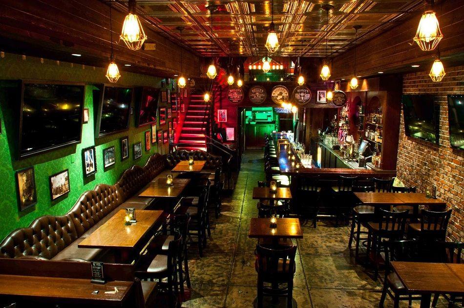 Resultado De Imagem Para Bares Americanos Rock Bares Legais Bar Pub Estilos De Bar