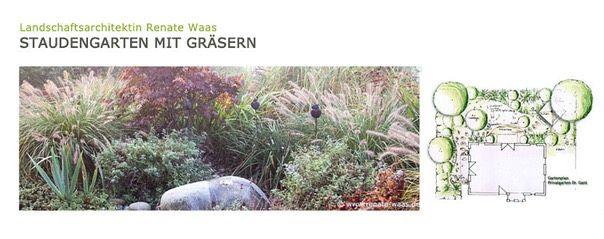 Graeser_Garten_Staudenbeet_planen_Waas