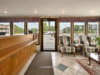 Super 8 Motel N Attleboro Ma Providence Ri Area North United
