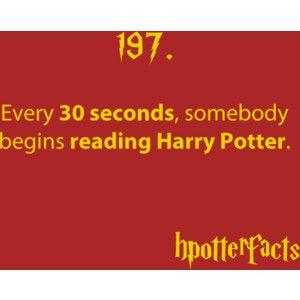 Factoid 197.