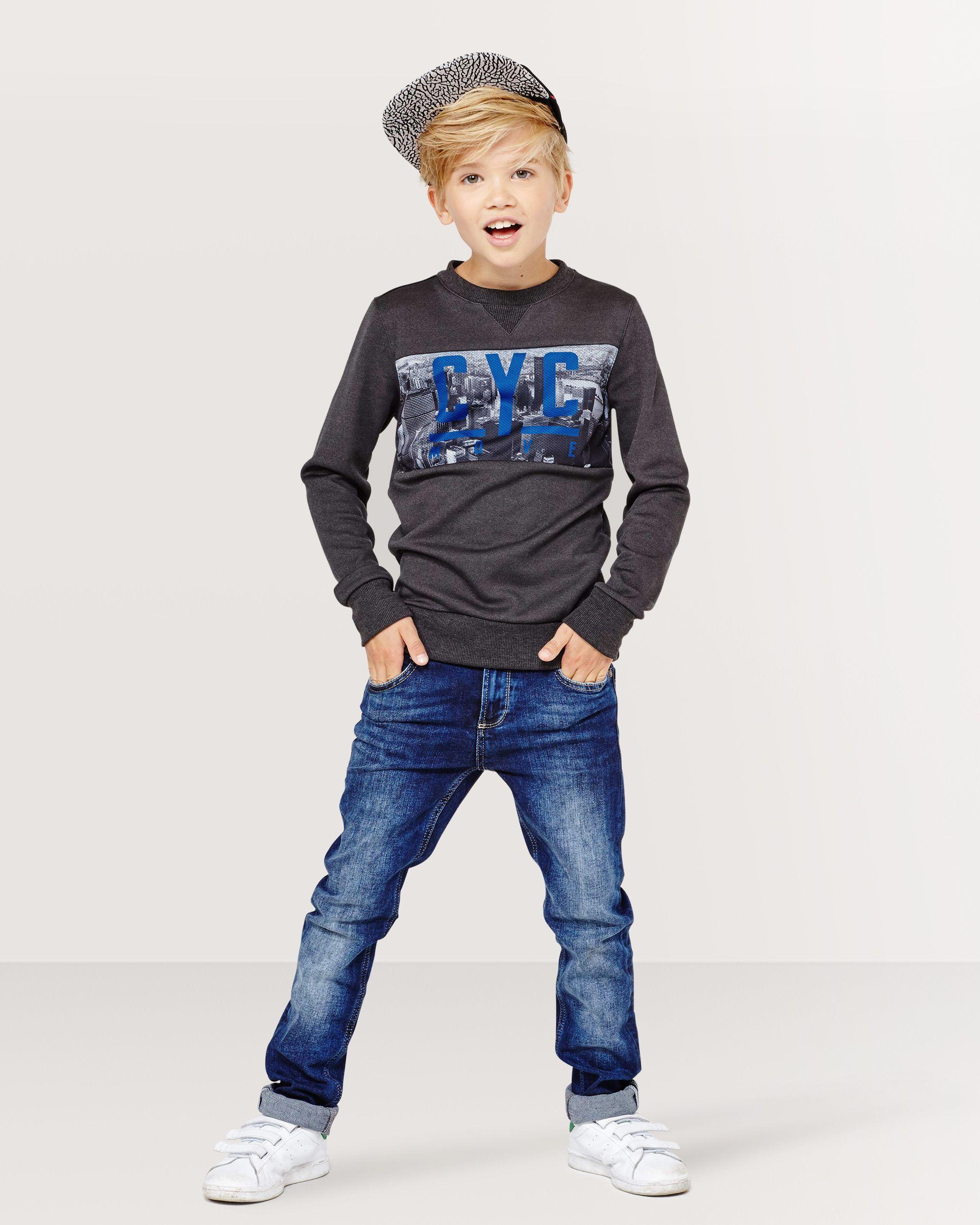 Pin By Juli On Milka Kids Fashion Boy Boys Fashion 2017