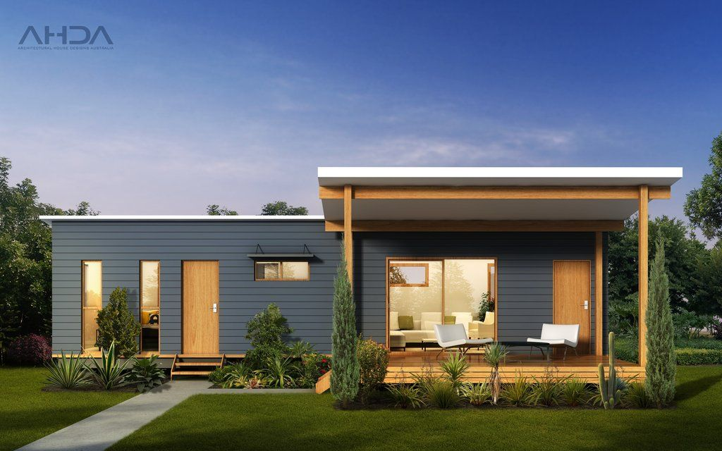 Gf1003a House design, House, Architecture