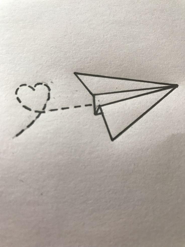 """Bleistiftzeichnung - """"Flieg weg""""  #bleistiftzeichnungfixieren #bleistiftzeichnungphotoshop #bleistiftzeichnungen #bleistiftzeichnungenblumen  #Bleistiftzeichnung"""