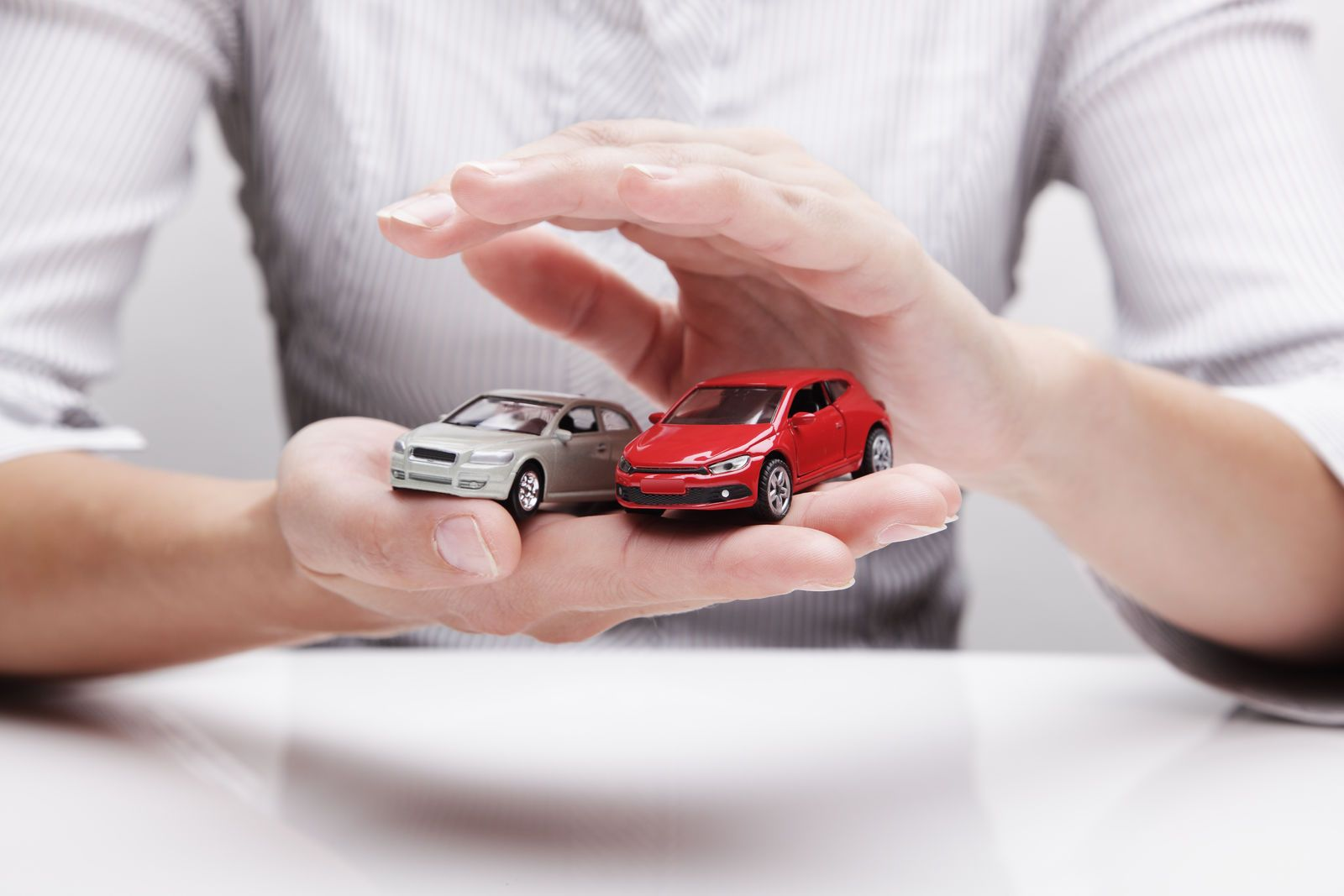 Safe Your Cars With Insurance Facilities If You Are Broker And