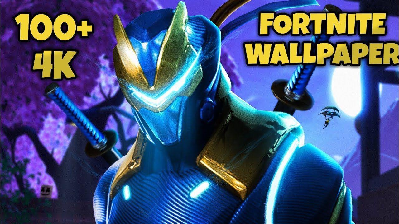 Fortnite Season 6 Desktop Background Fortnite Best Gaming Wallpapers Backgrounds Desktop