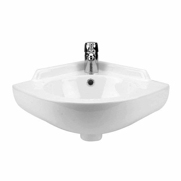 Online Shopping Bedding Furniture Electronics Jewelry Clothing More Wall Mounted Sink Corner Sink Wall Mounted Basins