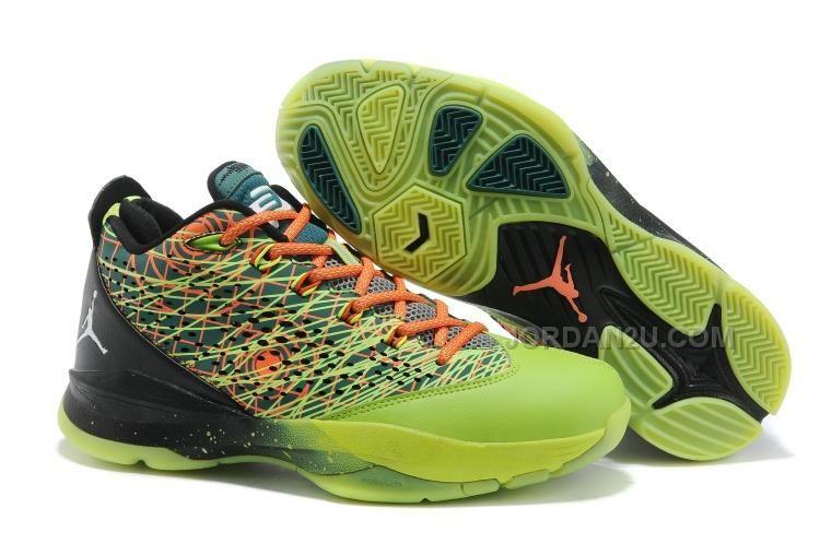 2014 michaEL Jordan Basketball Shoes for Men
