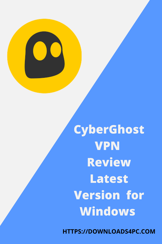 ac110228b0230c7229106b81395e6f80 - Is Cyberghost Vpn Safe To Use