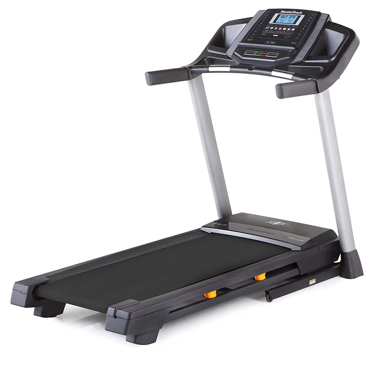 Top 10 Best Performance Treadmills In 2020 Reviews Good