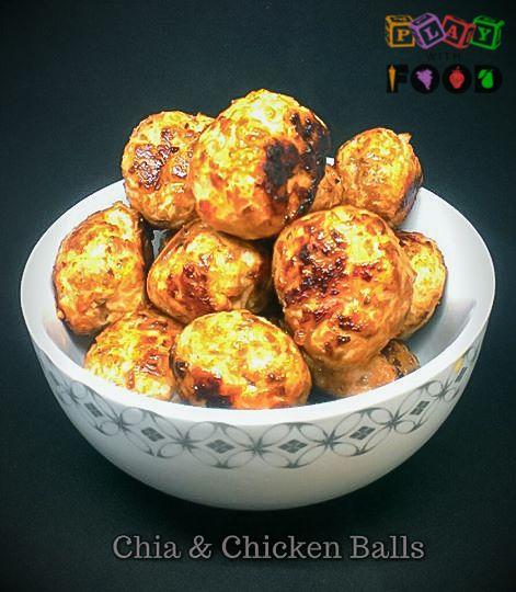 Fried Sweet Corn Nuggets – eRecipe |Chinese Corn Nuggets