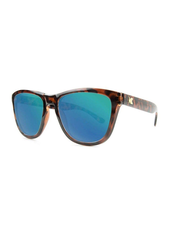 74c3ef159ee Premiums polarized sunglasses glossy tortoise shell green moonshine ca se  re mens sunglasses jpg 1125x1500 Clear