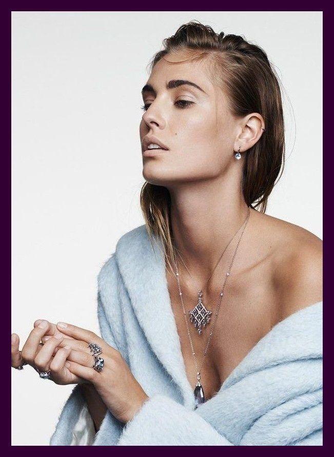 Photo of e jewelry store joyería thandhill blog * #jewelry6thandhill