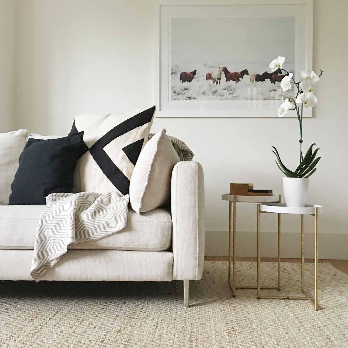 All furniture in one place on the Internet 80