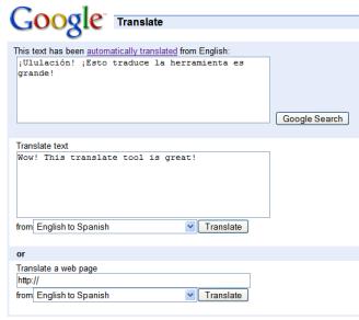 Google Translate Bahasa Indonesia Ke Bahasa Inggris Http Jajalabut Com Google Translate Bahasa Indonesia Ke Bahasa I With Images Google Translate Knowledge Translation