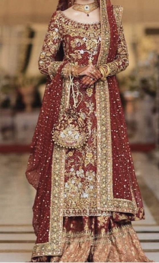Whatsapp 917696747289 For Order Booking Price Details Nivetasfashion Gmail Com Lehenga In 2020 Bridal Dresses Pakistan Red Bridal Dress Pakistani Dress Design,Used Wedding Dresses For Sale Online India