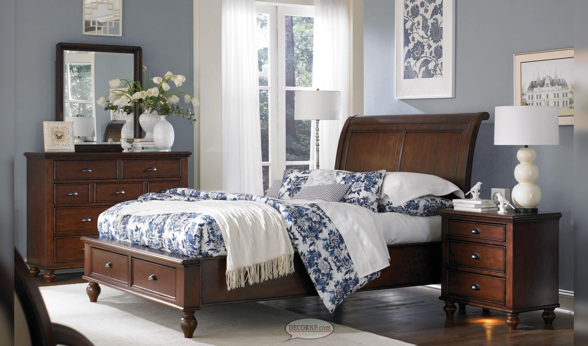 Exquisite Bedroom Design Ideas in 2019   Home decor ...