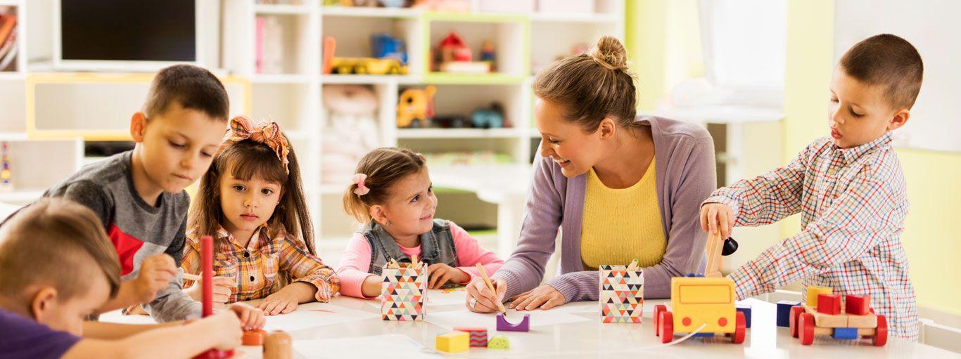 daycareinstaffordva childcarefacilitiesinstaffordva