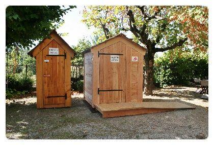 Toilette Sèche Mobilité Réduite   Recherche Google Idee