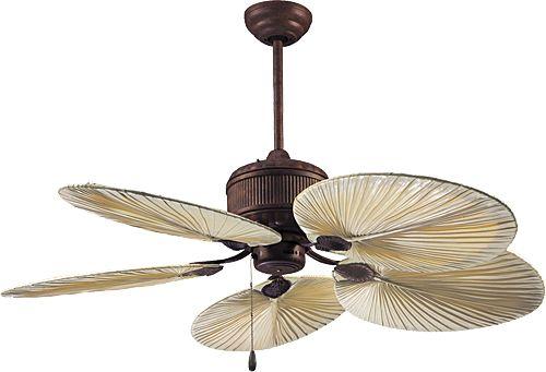 Quand On Parle De Ventilateur De Plafond Colonial On Parle De Hunter Voici Donc Un Ventilateur De Plafond Avec Un Boi Ventilateur Plafond Plafond Ventilateur