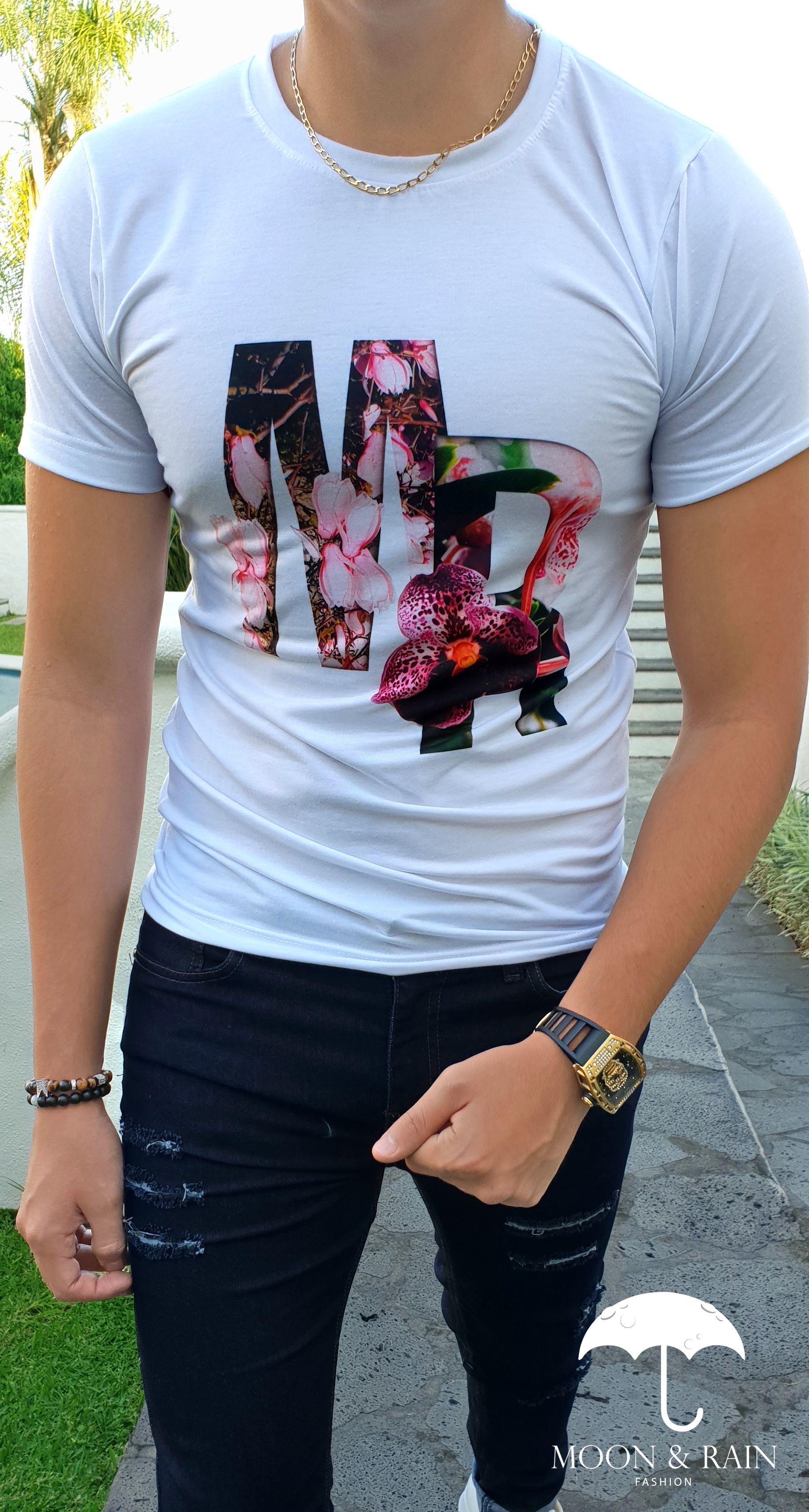 Ropa de moda para hombre d0cfee8cb3f05