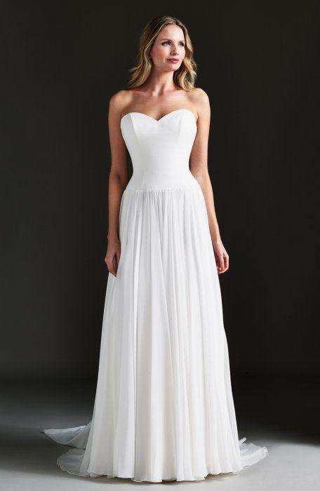 Sample Sale Wedding Dresses | Designer Wedding Dresses, Winchester ...