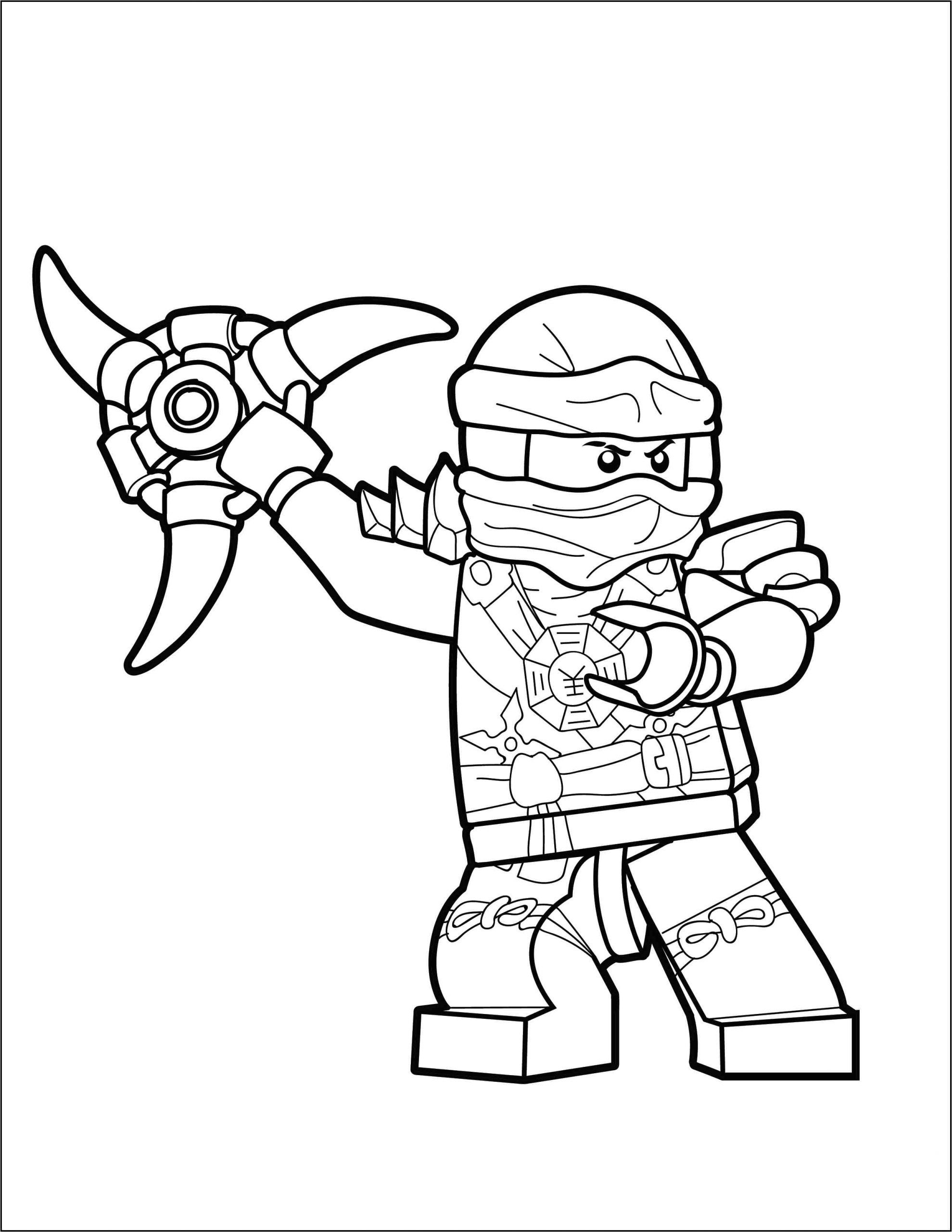 Lego Ninjago Coloring Pages Lloyd Lego Movie Coloring Pages Ninjago Coloring Pages Lego Coloring Pages