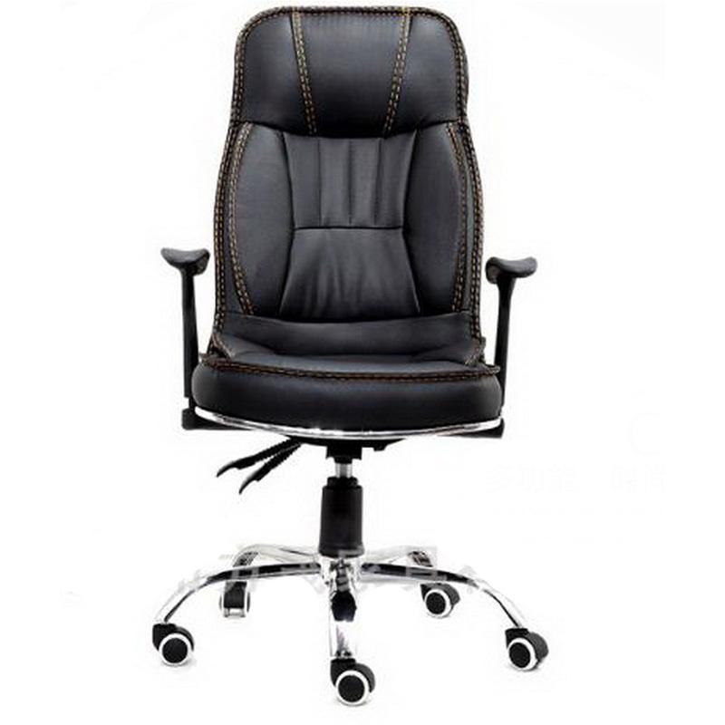 291.39 Buy now L350116/office chair/massage gaming