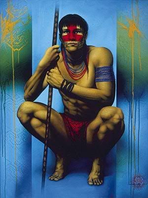 the mythology of the taino essay Mythology has been traditionally concerned with accounts of origins, creation stories, the emergence of deities, the supernatural world, all of which provide meaning to a people and can justify the.