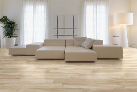 Happy Floors Tile call Happy Floors Hickory Porcelain Collection Available At Wct Design Flooring