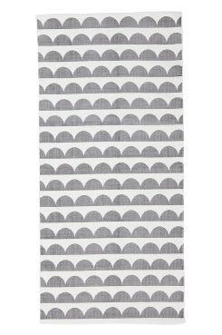 Ellos Home Joanna-matto, 70x150 cm