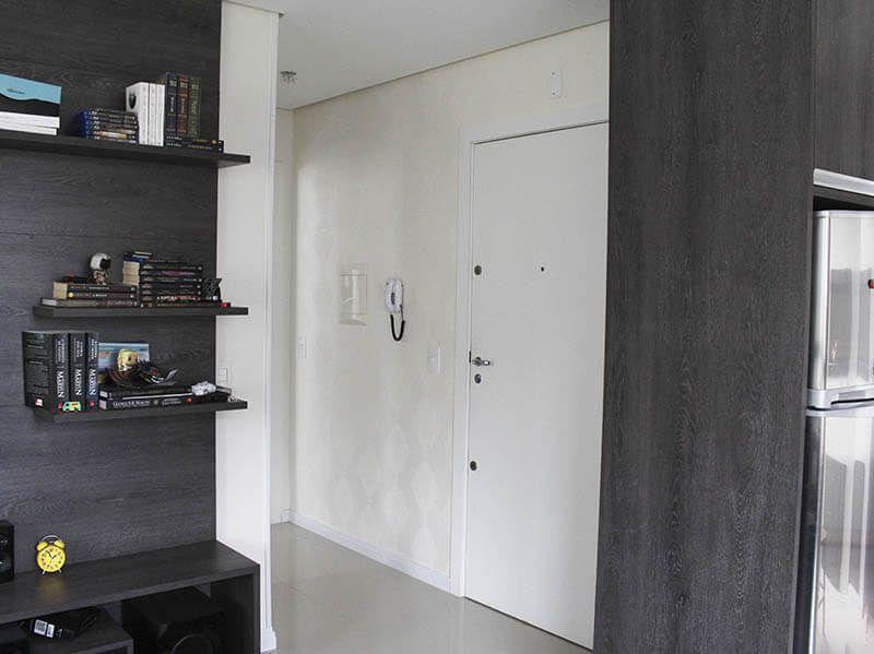 dero decor papel de parede