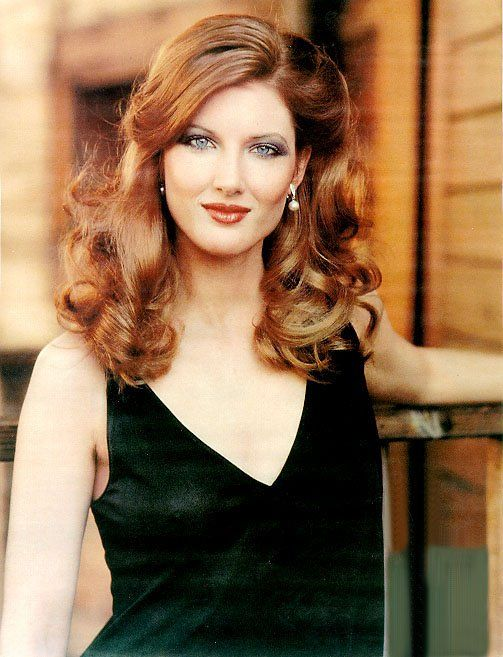 Annette O Toole Actress Writer Born 04 01 1952 Houston Texas Annette O Toole Beautiful Celebrities Beautiful Actresses
