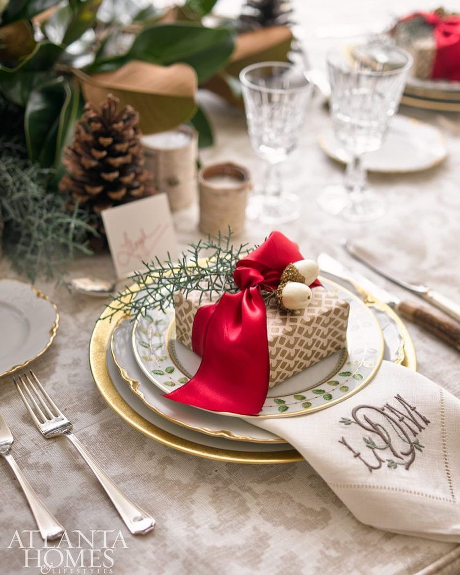 Elegant Southern Christmas: Pin By Cathy Dougherty On Merry Christmas To You