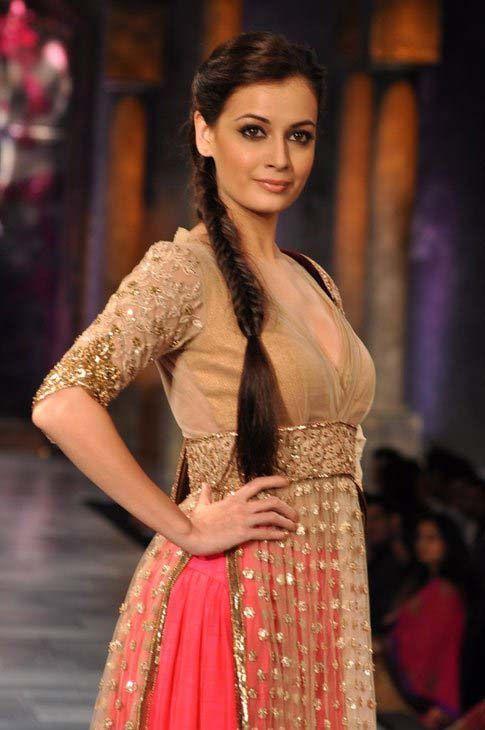 27a4079899 Tattoos Design Collection 2013 |Fashion Design: Manish Malhotra Collection  Dresses