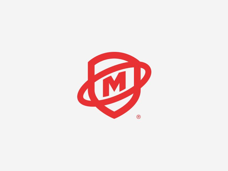 security logo security logo logos and letter logo rh pinterest com security logos design security logos images