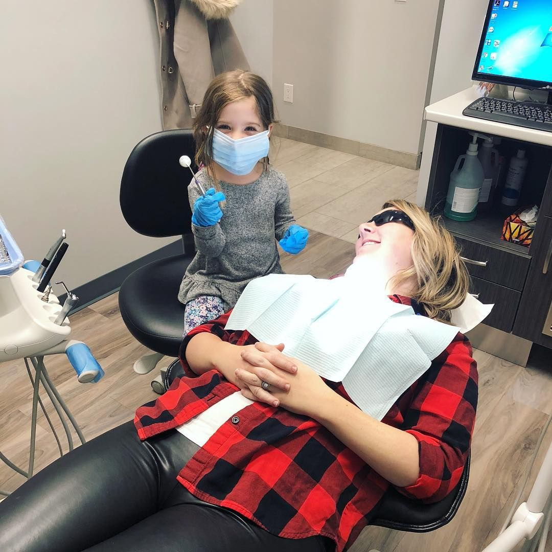Dental Assistant Jobs Near Me 2019