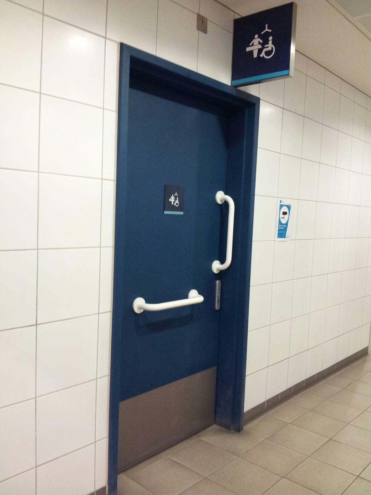 Paddington Station, Praed Street, London, W2 1RH - The ...