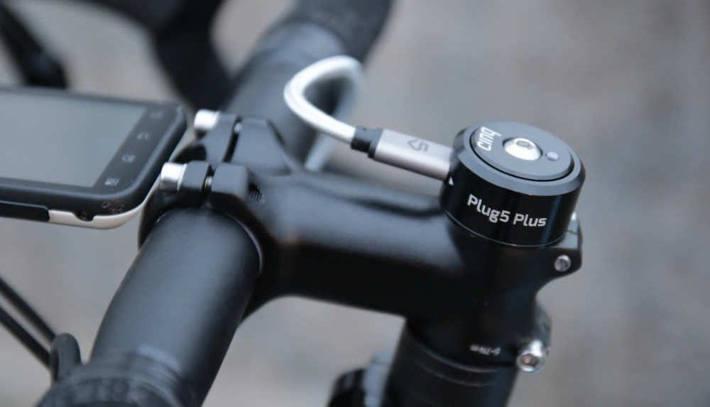 Cool Bicycle Gadgets You Can Buy On Amazon Under 250 Rupees New