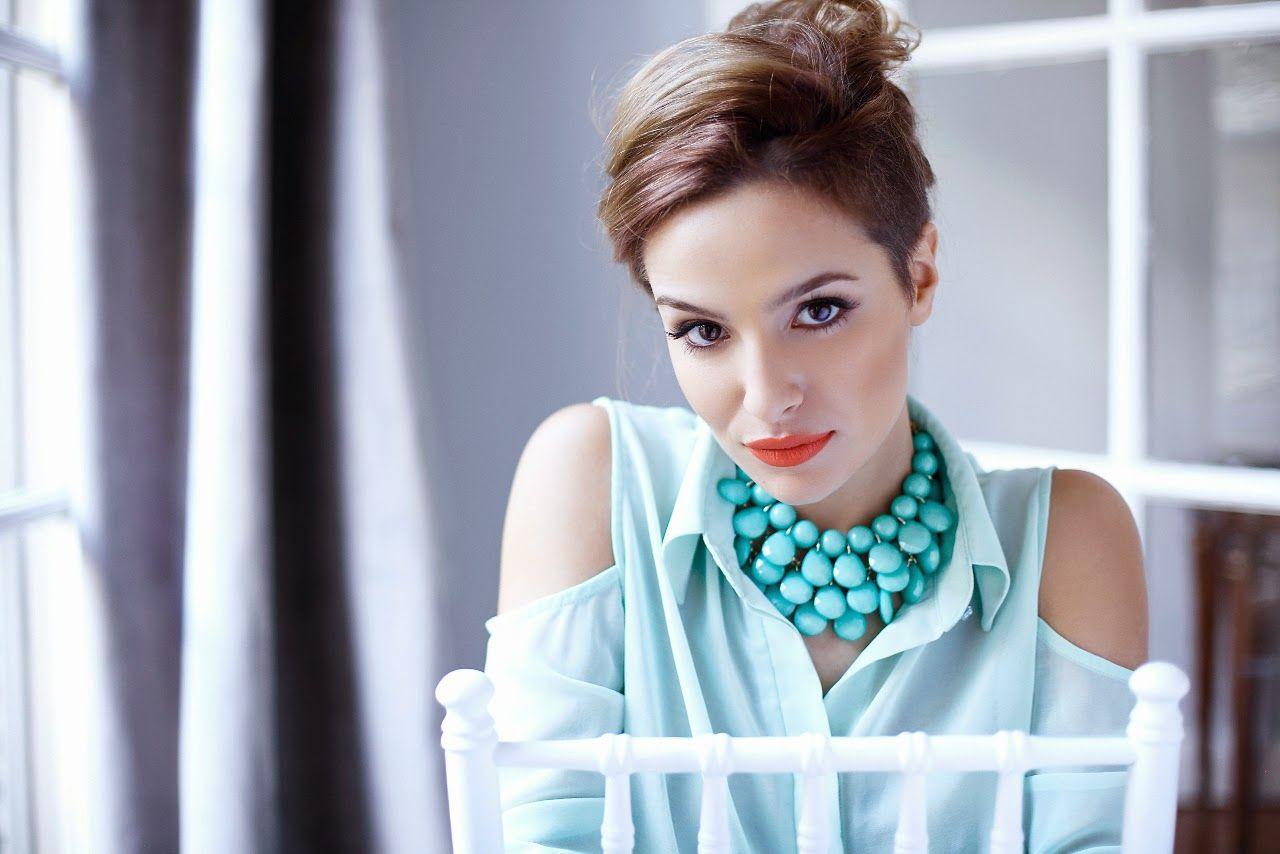 Фото аргентинских актрис
