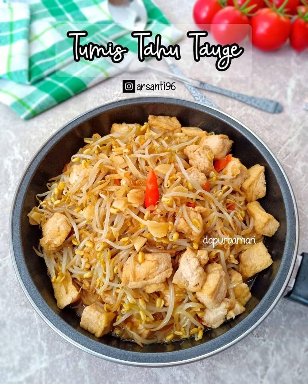 Resep Masakan Murah Dan Enak Instagram Di 2021 Resep Masakan Masakan Resep Masakan Cina
